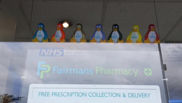 pharmacyjpg