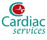 Cardiac Services