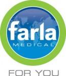 Farla Medical