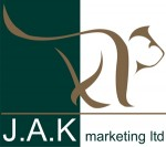 JAK_Marketing