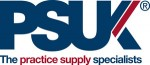 PSUK the practice supply specialists